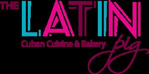 the-latin-pig-logo