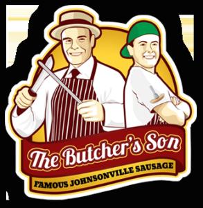 TheButchersSon_logo