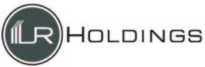 ur_holdings_15