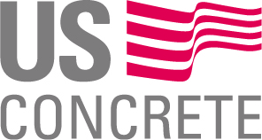 US_Concrete_logo [Converted]
