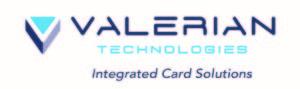 valerian-tech-logo-high