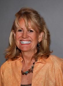Vickie Henry