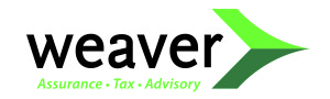 Weaver-Logo-4C-w-indentifier