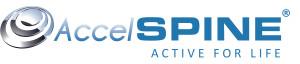 accel-spine-logo-01