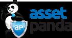 asset-panda-logo