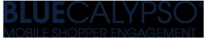blue-calp-logo