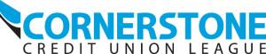 cornerstone_299c_logo