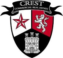 crest logo small 1.5