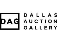 dallasauctiongallery_hm