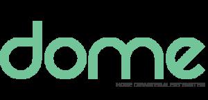 dome-logo-300x144