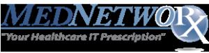 mednetworx_logo
