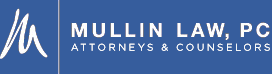 mullin-law-header-logo-8-15