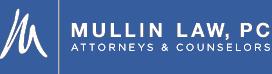 mullin-law-header-logo-8-15