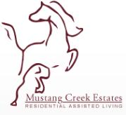 mustang-creek-estates-logo