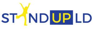 no-tag-line-logo