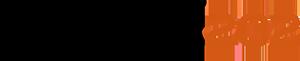 p202-logo