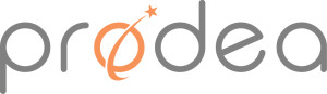 prodea logo_orange_gray