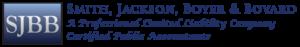 sjbb_logo