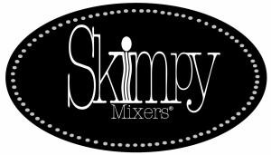 skimpy logo