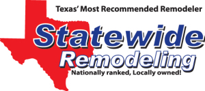 statewideremodeling_withTAG_LOGO_LOWres