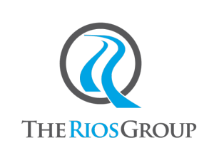 the-rios-group