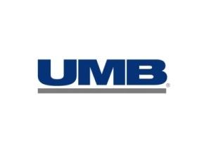 umb_logo