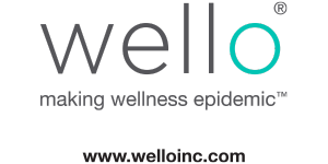 wello_logo_medium_website